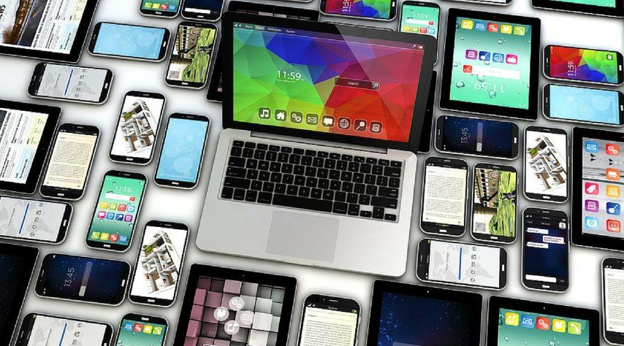 Drei Tipps zur Verwaltung mobiler Geräte
