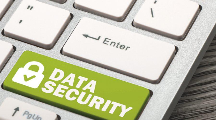 Sicherheit für kritische Infrastrukturen