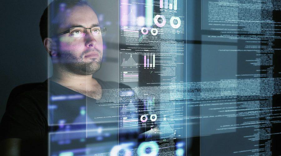 Sechs Tipps zum Schutz von Patientendaten