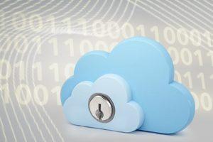 Cloud Computing: Die Sicherheit liegt in Ihrer Hand