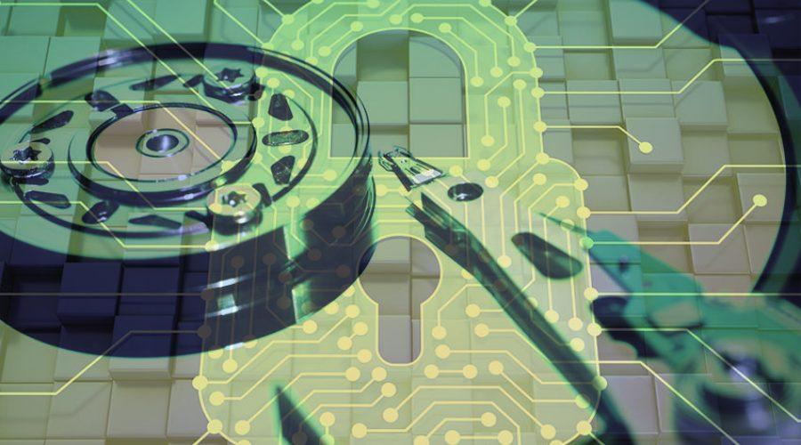 Crypto-Heartbeat: Schutz vor SED-Angriffen
