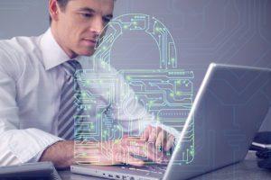 Datenhoheit, Safe Harbor und andere Datensicherheitsrichtlinien