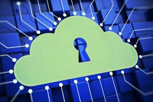 Eigenkontrollierte Sicherheit in einer virtualisierten Welt
