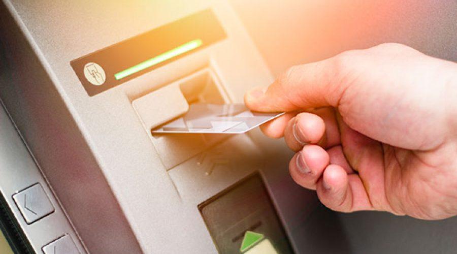 Geldautomaten und die Sicherheit des IoT – aktiv für Schutz sorgen