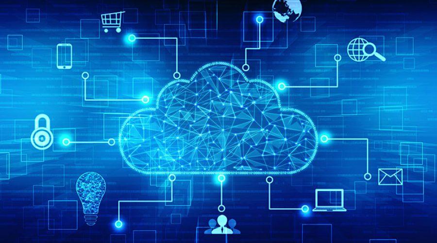 Schutz von Cloud-Workloads vor unbefugtem Zugriff in Microsoft Azure