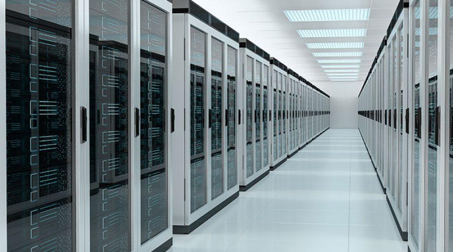 Linux-Server und Verschlüsselung – Anforderung und Lösung