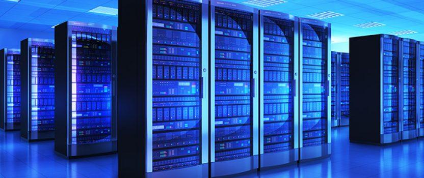 Müssen physische Server wirklich verschlüsselt werden?