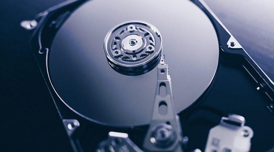 Trugschluss Selbstverschlüsselung: Schwachpunkte bei der Verschlüsselung von SSD-Laufwerken