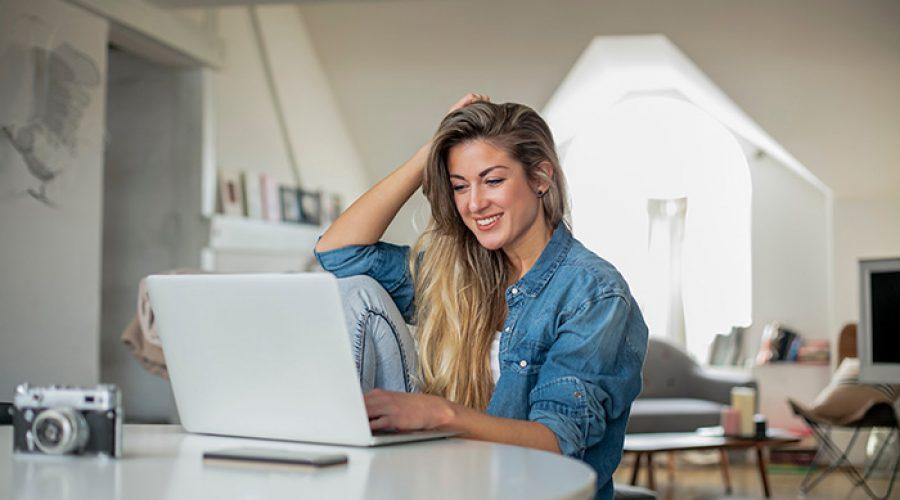 Home Safe Home: Tipps zum Schutz Ihrer Daten in der COVID-19-Krise