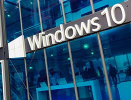 www winmagic com/images/trendingtopics/Windows-10-